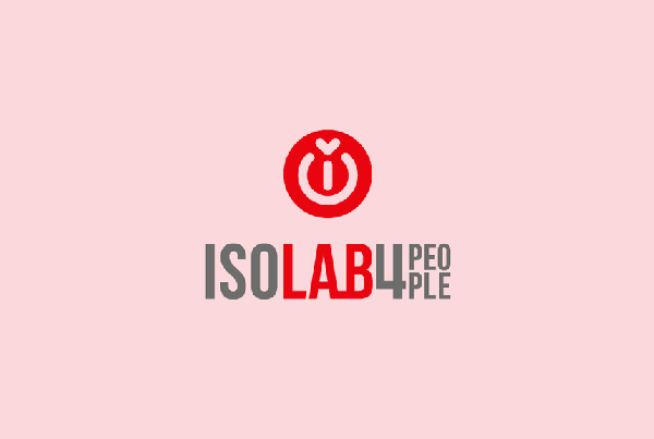 IsoLAB4people