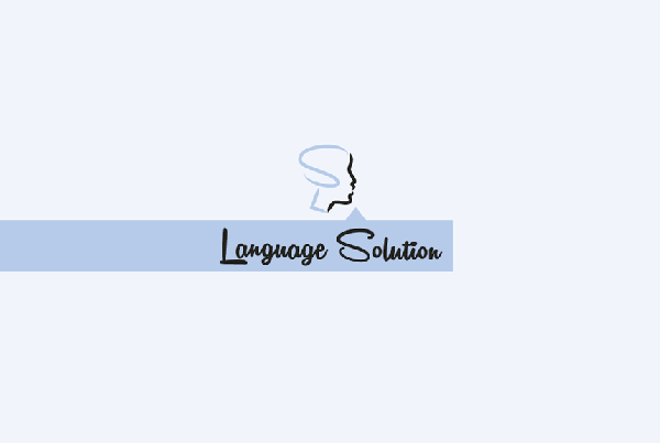 Language Solution