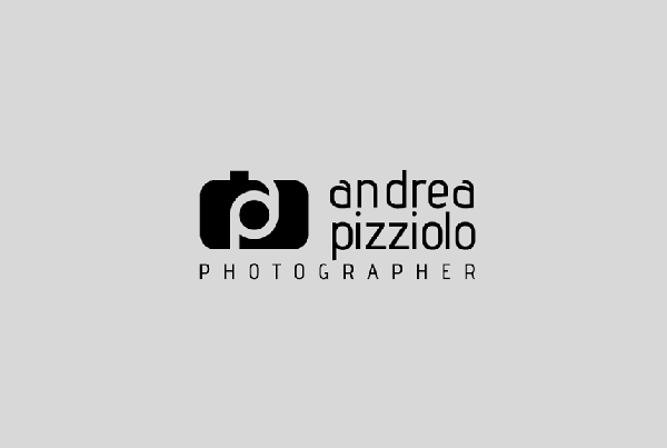 Andrea Pizziolo Photographer