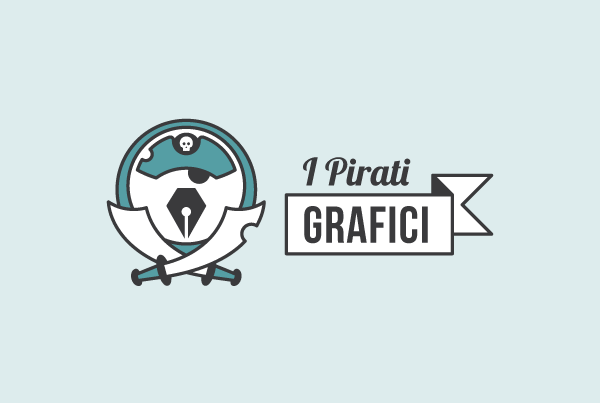 Pirati Grafici